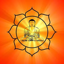meditation course dublin